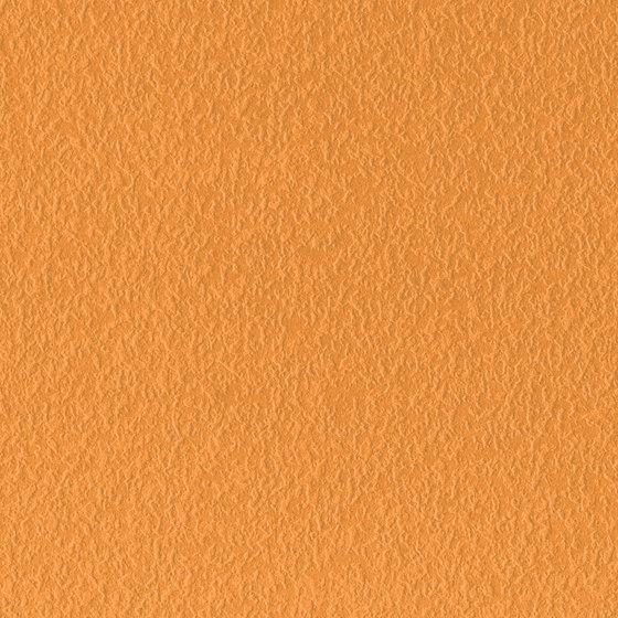 IG Grip R11 C (A+B+C) Mandarino by Ceramica Vogue | Ceramic tiles