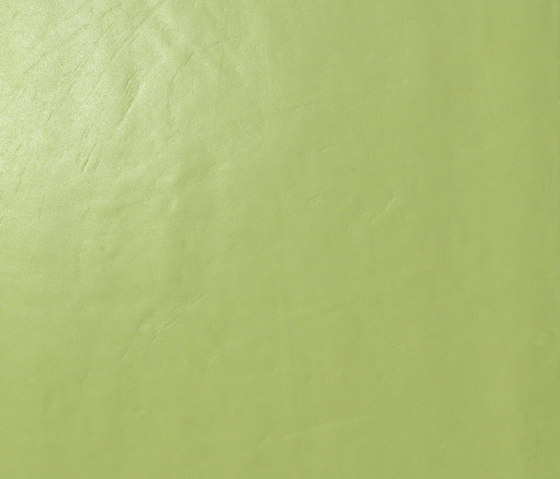 Architecture gloss acid green by Casalgrande Padana | Ceramic tiles