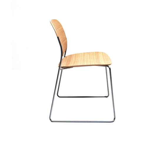 Olo by lapalma | Restaurant chairs