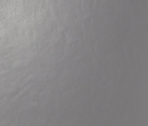 Architecture gloss light grey von Casalgrande Padana | Keramik Fliesen
