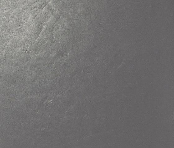 Architecture gloss medium grey by Casalgrande Padana | Ceramic tiles