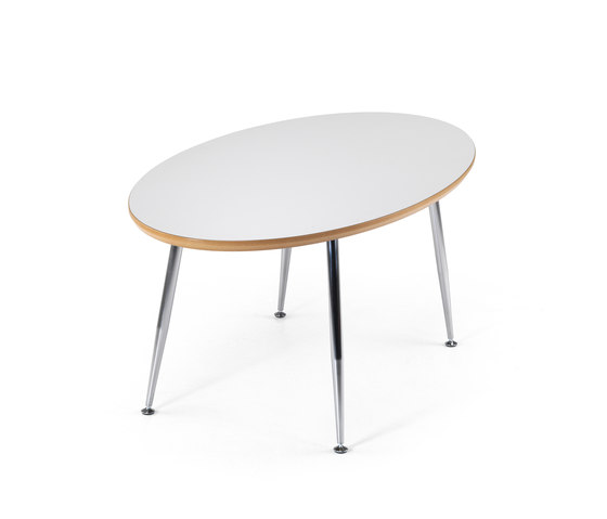 Citus sofa table by Helland | Coffee tables