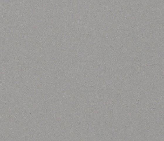 Architecture naturale light grey von Casalgrande Padana | Bodenfliesen