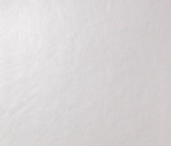 Architecture gloss white by Casalgrande Padana | Ceramic tiles