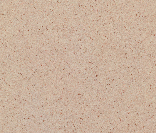 Granito 1 andalusia by Casalgrande Padana | Ceramic tiles
