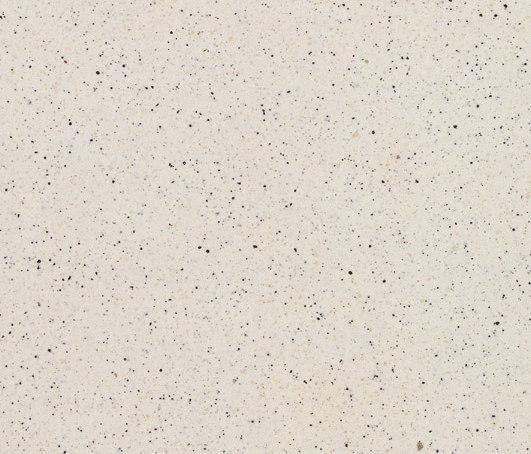 Granito 1 nevada by Casalgrande Padana | Ceramic tiles