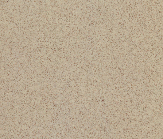 Granito 1 sahara di Casalgrande Padana   Piastrelle ceramica