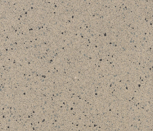 granito 2 amalfi carrelage c ramique de casalgrande padana architonic. Black Bedroom Furniture Sets. Home Design Ideas