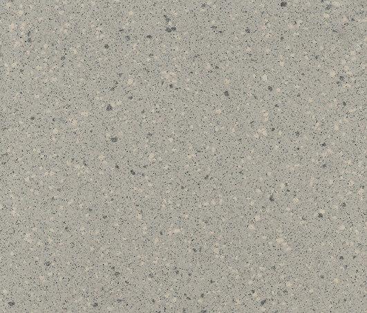 Granito 3 shanghai by Casalgrande Padana | Ceramic tiles