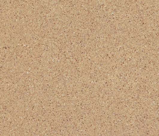 Granito 1 california by Casalgrande Padana | Ceramic tiles