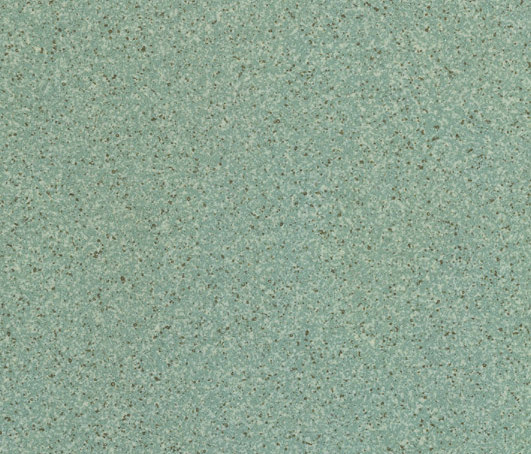 Granito 1 minnesota di Casalgrande Padana | Piastrelle ceramica