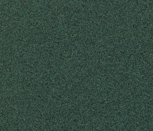 granito 1 pampas bodenfliesen von casalgrande padana. Black Bedroom Furniture Sets. Home Design Ideas