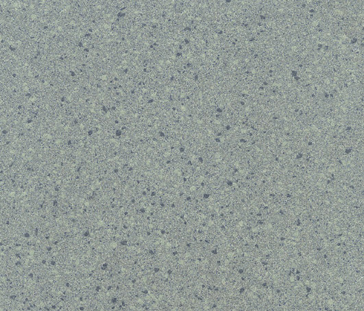 Granito 3 tokyo by Casalgrande Padana   Ceramic tiles