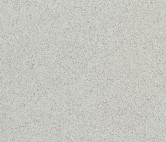 Granito 1 oregon by Casalgrande Padana | Ceramic tiles