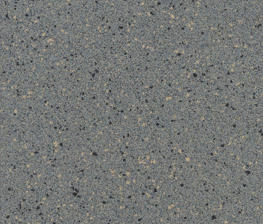 Granito 2 venezia de Casalgrande Padana | Carrelage céramique