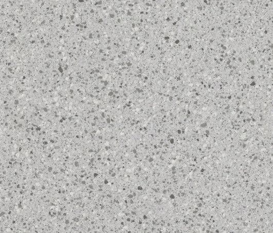 granito 3 ajaccio carrelage pour sol de casalgrande. Black Bedroom Furniture Sets. Home Design Ideas