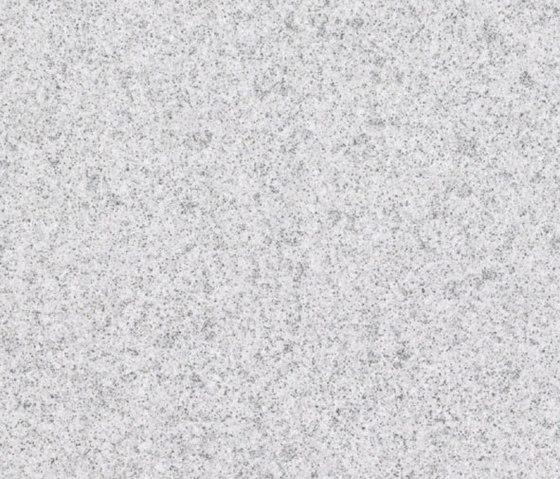 Granito 4 fiji baldosas de suelo de casalgrande padana for Baldosas de granito