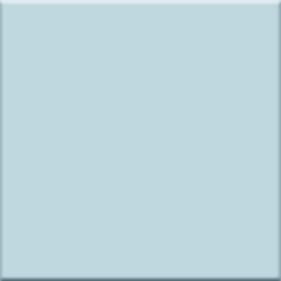 Trasparenze Azzurro by Ceramica Vogue | Ceramic tiles