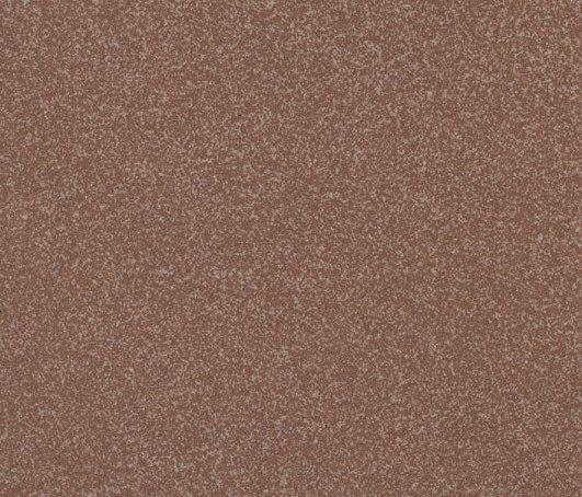 Granito 1 colorado von Casalgrande Padana | Keramik Fliesen