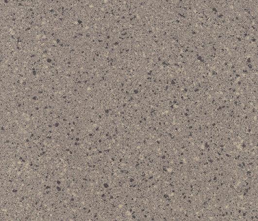 Granito 3 montreal by Casalgrande Padana   Ceramic tiles