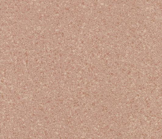 Granito 3 dakar by Casalgrande Padana   Ceramic tiles