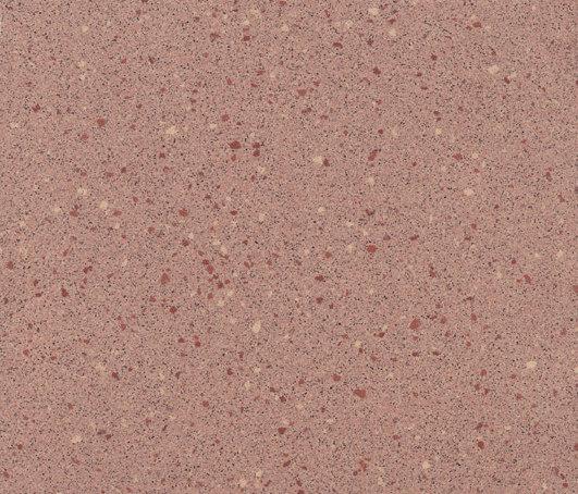 Granito 2 firenze de Casalgrande Padana | Carrelage céramique