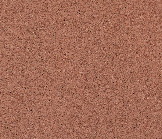 Granito 1 granada by Casalgrande Padana | Ceramic tiles