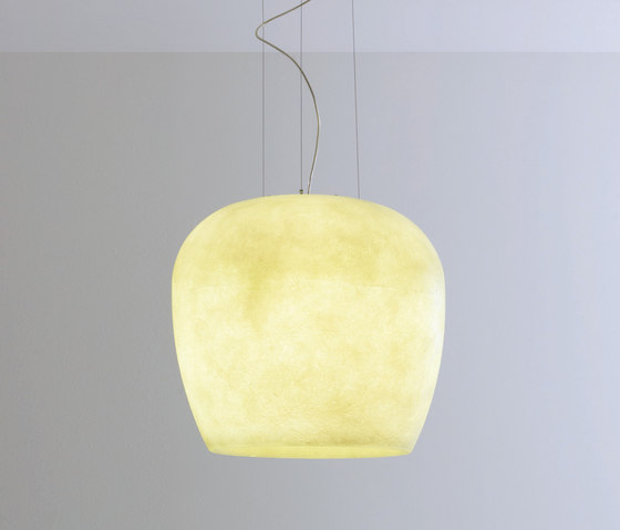 Hand Made by LUCENTE | General lighting