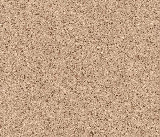 Granito 2 siena de Casalgrande Padana | Baldosas de cerámica