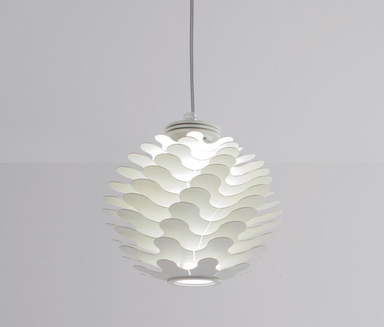 Libera Mini Pendant light by LUCENTE | General lighting