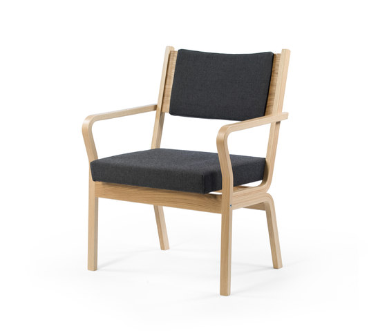 Bariatric Armchairs: Elderly Care Armchairs From Helland