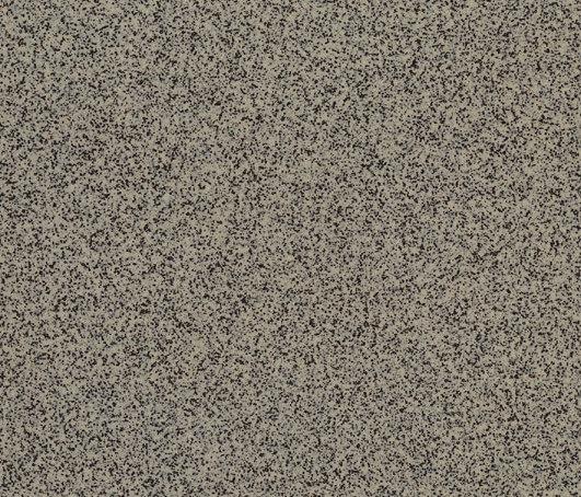 Granito 1 dolomite di Casalgrande Padana | Piastrelle ceramica