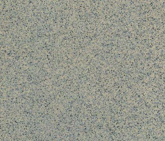 Granito 1 georgia von Casalgrande Padana | Keramik Fliesen