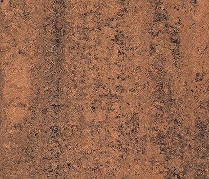Marte madras pink by Casalgrande Padana | Ceramic tiles