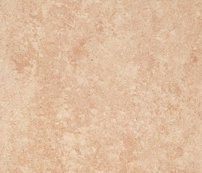 Marte rosa portogallo by Casalgrande Padana   Ceramic tiles