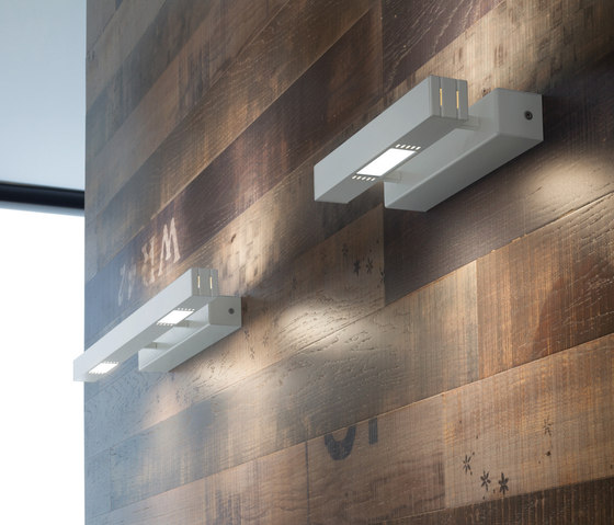 Max Led by LUCENTE | General lighting