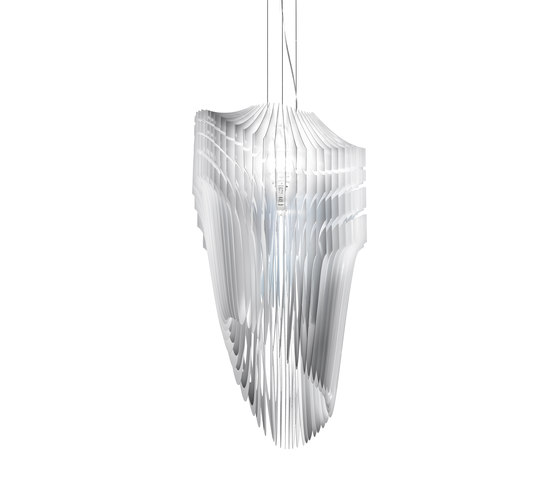 Avia by Slamp | General lighting