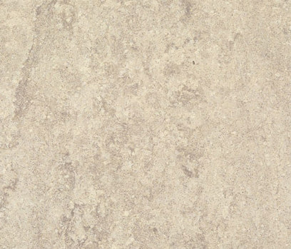 Marte grigio egeo di Casalgrande Padana   Piastrelle ceramica