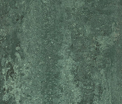 Marte verde guatemala von Casalgrande Padana | Keramik Fliesen