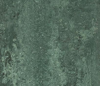 Marte verde guatemala de Casalgrande Padana | Carrelage céramique