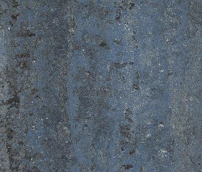 Marte azul bahia von Casalgrande Padana | Keramik Fliesen
