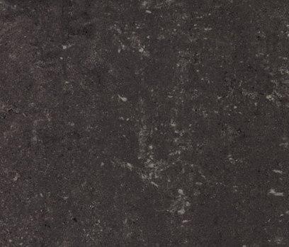 Marte grigio maggia von Casalgrande Padana   Keramik Fliesen