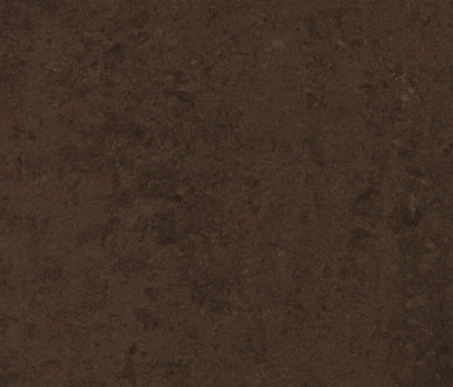 Marte ramora brown von Casalgrande Padana | Keramik Fliesen