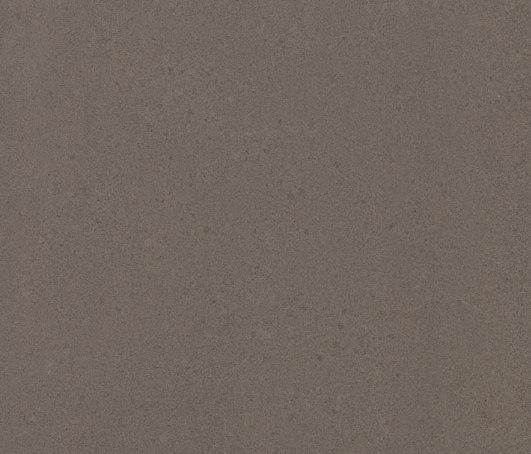 Titano grigio ash von Casalgrande Padana | Keramik Fliesen