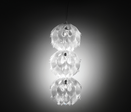 Flora by Slamp | General lighting