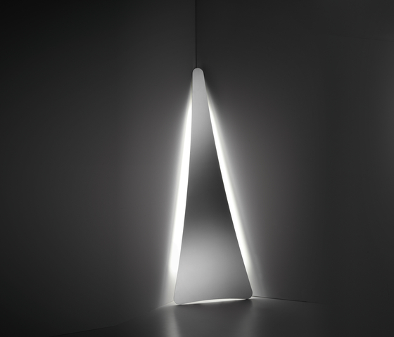 Punctum by Slamp | General lighting