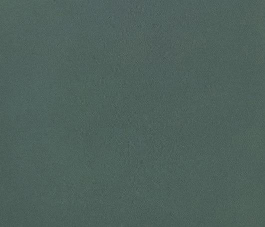 Unicolore verde de Casalgrande Padana   Baldosas de cerámica