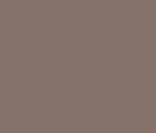Unicolore grigio cenere by Casalgrande Padana | Ceramic tiles