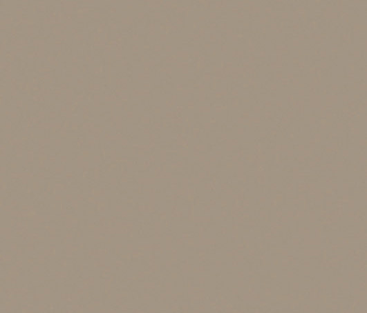 Unicolore grigio perla de Casalgrande Padana | Carrelage céramique