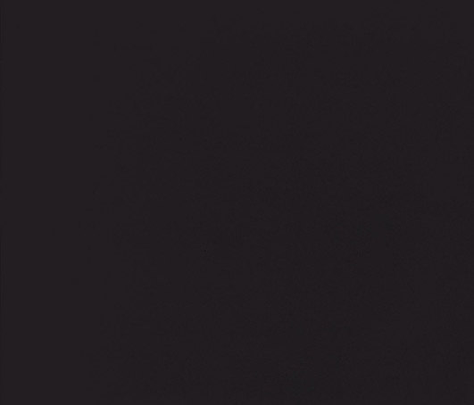 unicolore nero bodenfliesen von casalgrande padana. Black Bedroom Furniture Sets. Home Design Ideas
